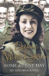 Some Sunny Day by Dame Vera Lynn